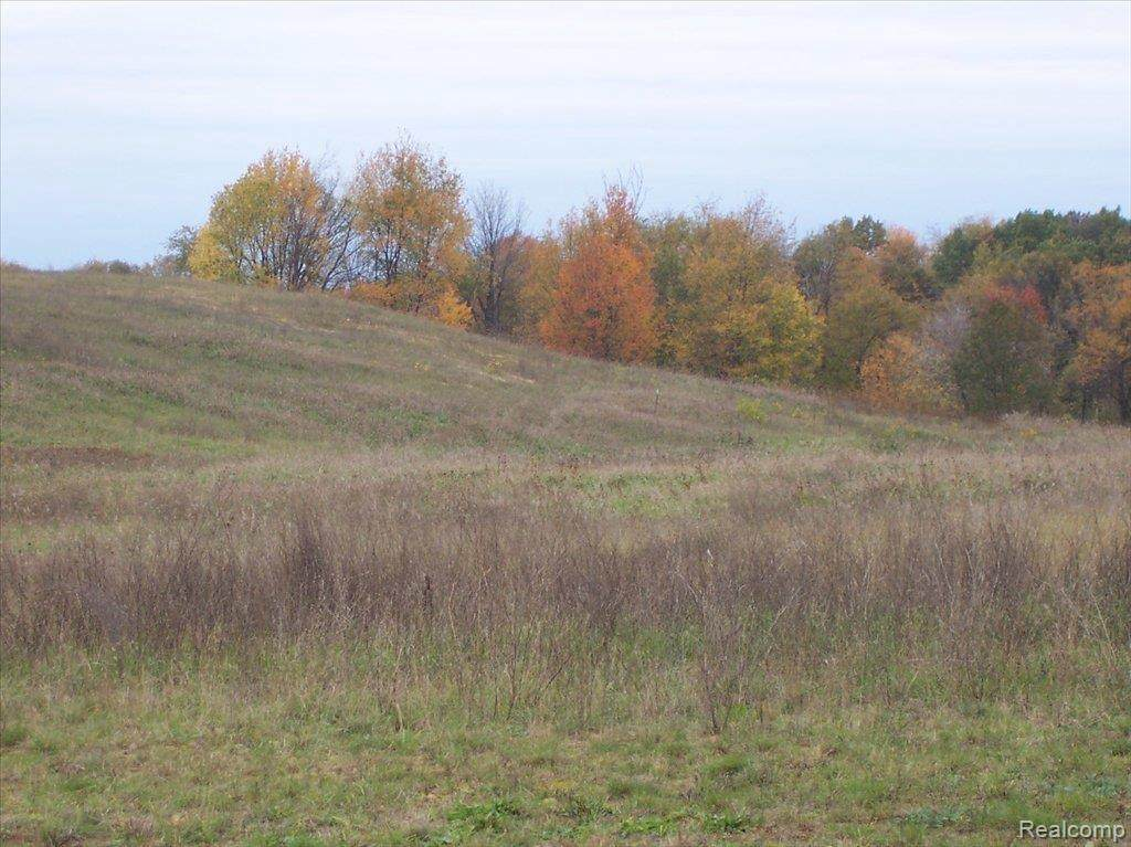 UNIT46 Iosco Ridge - Photo 1