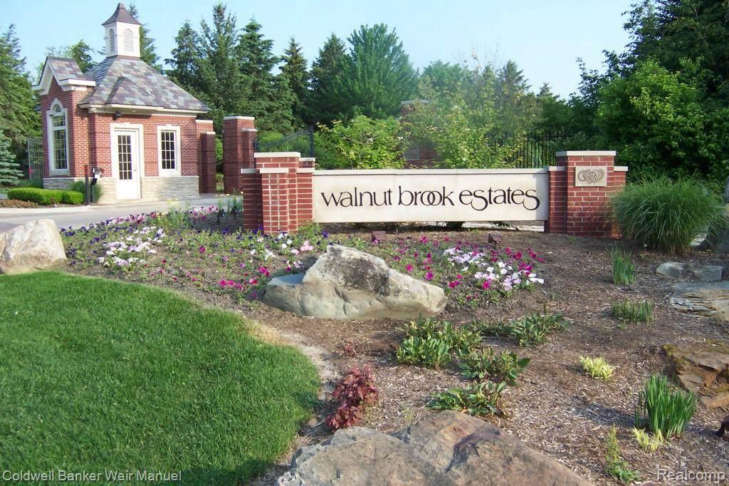 3610 Cedar Brook Dr - Photo 1