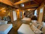 5379 Summers Rd - Photo 25