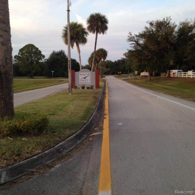 1265 Blue Heron Drive - Photo 1