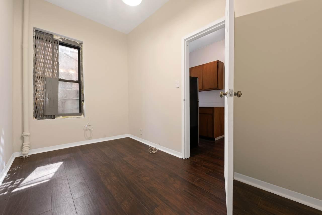 311 3rd Street - Photo 1