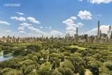 115 Central Park - Photo 11