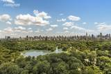 115 Central Park - Photo 1