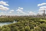 115 Central Park - Photo 6