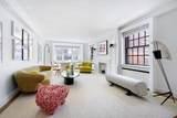 220 Madison Avenue - Photo 1