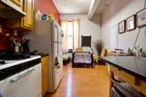 65 Roebling St - Photo 4