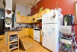 65 Roebling St - Photo 5