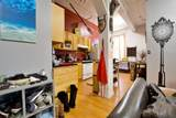 65 Roebling St - Photo 6