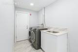 28-18 33rd Ave - Photo 15