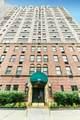 400 59th Street - Photo 13