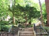 67 Park Terrace - Photo 9