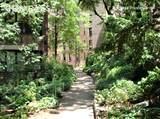 67 Park Terrace - Photo 10