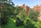 67 Park Terrace - Photo 6