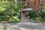67 Park Terrace - Photo 8