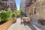 680 204th Street - Photo 11