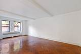 336 End Ave - Photo 4