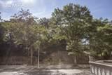 225 Central Park - Photo 3