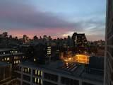 102 85th Street - Photo 23