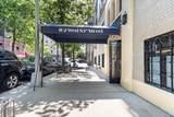 102 85th Street - Photo 24