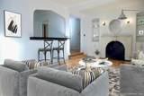 77 Park Terrace - Photo 13