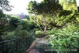 77 Park Terrace - Photo 14