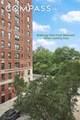 410 Central Park - Photo 4