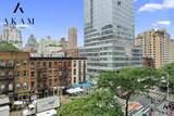 300 74th Street - Photo 6