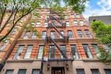 104 Bedford Street - Photo 12