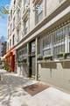 246 5th Avenue - Photo 5