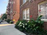 187 Pinehurst Avenue - Photo 12