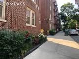187 Pinehurst Avenue - Photo 13