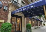 150 55th Street - Photo 9