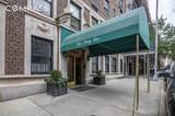 162 80th Street - Photo 11