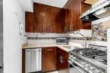 345 69th St - Photo 4