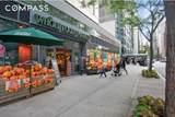 300 54th Street - Photo 9