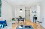 195 Willoughby Avenue - Photo 2