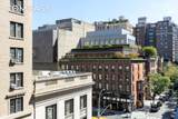 20 74th Street - Photo 13