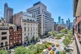 710 Park Avenue - Photo 11