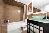 529 42ND Street - Photo 2