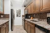 529 42ND Street - Photo 3