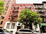 123 88TH Street - Photo 5