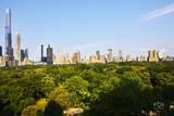 857 5TH Avenue - Photo 4