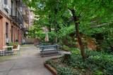 143 Sullivan Street - Photo 5