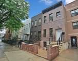 254a Saratoga Ave - Photo 1
