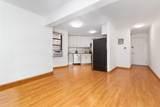 65 108TH Street - Photo 1