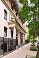 1 Lexington Avenue - Photo 10