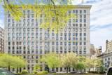 580 Park Avenue - Photo 10