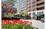 710 Park Avenue - Photo 16
