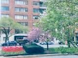 710 Park Avenue - Photo 19
