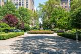 31 Gramercy Park - Photo 2